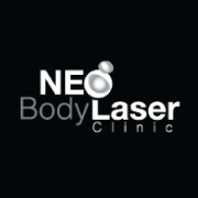 Neo Body Laser Clinic