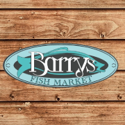 Barry's Fish Market