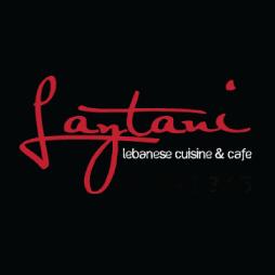 Laytani Lebanese Restaurant