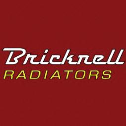 Bricknell Radiators