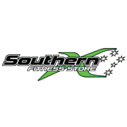 Southern X Fitness Store