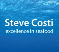 Steve Costi Seafoods