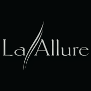 La Allure Hair Salon