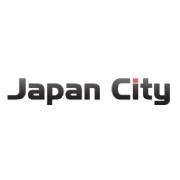 Japan City Top Ryde
